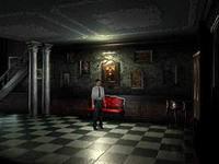 http://www.xichkok.ru/images/pict_214.jpg